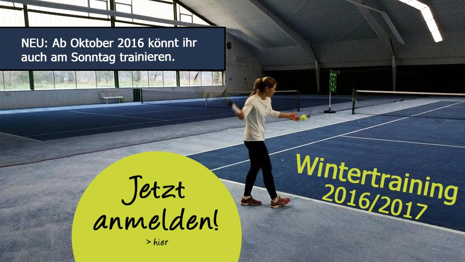 Wintertraining_mittext